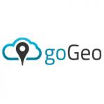 gogeo-brand