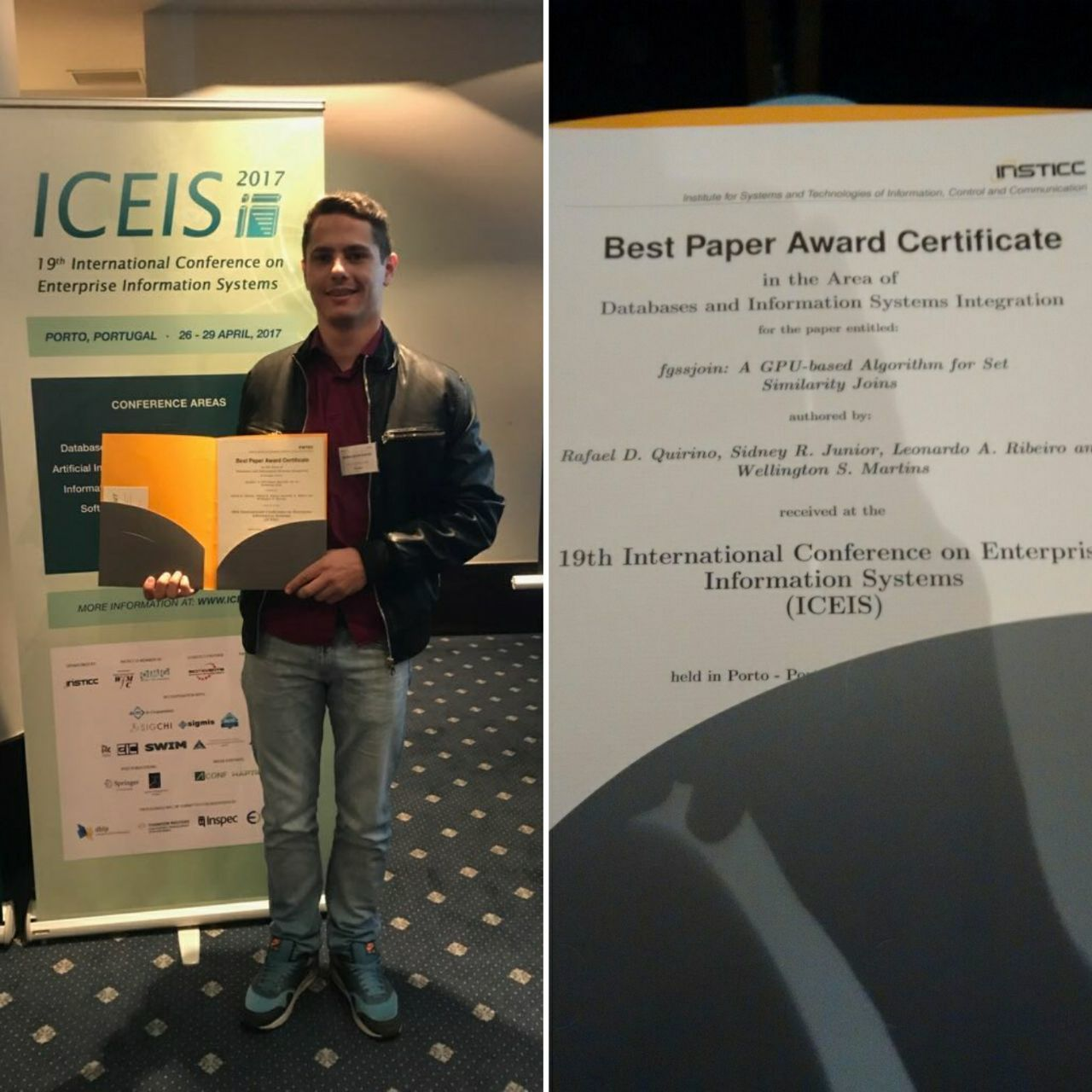 Best_Paper_ICEIS2017
